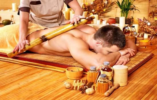 bamboo-massage