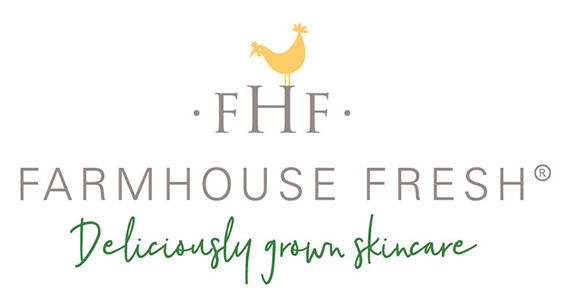 Farmhouse+Fresh